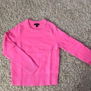 Sweaters - J Crew Sweater